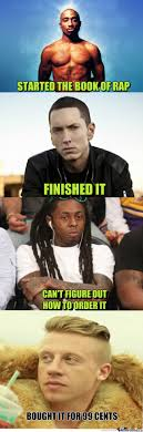 Rap Music Meme - rap memes best collection of funny rap pictures