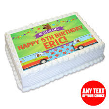 cing birthday party scooby doo birthday party supplies party supplies canada open a