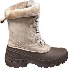womens winter boots quest women s pac winter boot field