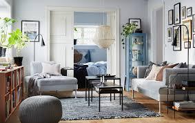 creative home interior design ideas interior funky interior design ideas home interior design simple