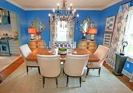 Kitchen Furniture Toronto 187 Home Design How To Choose Dining Room Area Rugs Angie S List