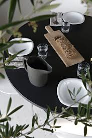 135 best stylizimo table setting images on pinterest dining