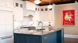 100 imposing kitchen cabinet ideas tags prefab bar cabinets