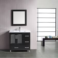 design element bathroom vanities vanities design element the best prices for kitchen bath and