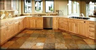 kitchen floor tiling ideas combination scheme color and kitchen flooring ideas kitchen floor