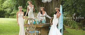 s bridal wedding dresses in virginia jeanette s bridal