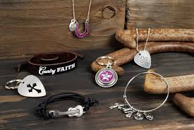 faith jewelry the jewelry country faith