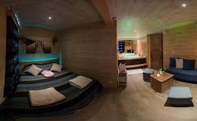 chambres d hotes avec spa privatif bon chambre d hote avec privatif avignon id es retour au