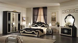 chambre coucher chambre à coucher nathalie armonia armonia