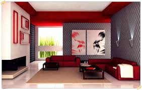 Grey Living Room Ideas by Red Black And Grey Living Room U2013 Modern House