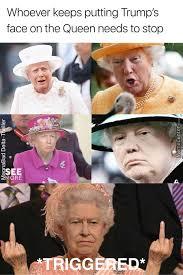 Queen Elizabeth Meme - queen elizabeth ii memes best collection of funny queen elizabeth