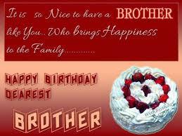 birthday wishes templates the 25 best birthday wishes ideas on birthday