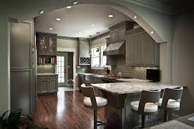 furniture caesarstone quartz countertops with cabinets plus sink