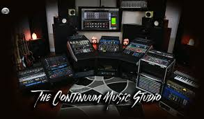 music production mixing mastering and tutorial video production