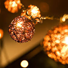 Outdoor String Lights Lowes Outdoor Lighting For Summer