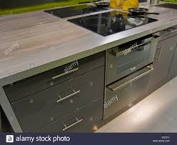 kitchen design stores paris france modern kitchen design shops inside displays