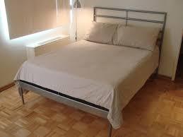 full bed u2013 ikea u0027heimdal u0027 complete set u2013 350 yorku sale hotmail com