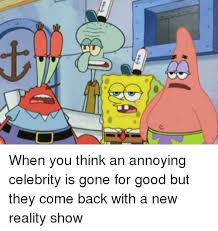 Spongebob Wallet Meme - spongebob and spongebob meme on esmemes com