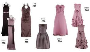 cheap bridesmaid dresses under 50 oasis amor fashion