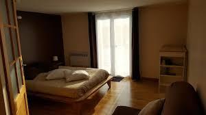 chambre d hote bellegarde chambre d hôtes du lac chambre d hôtes à giron dans l ain 01