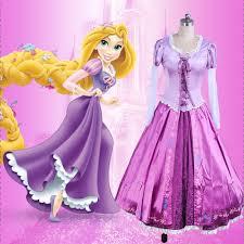 Princess Sofia Halloween Costume Buy Wholesale Sofia Halloween Costume China Sofia