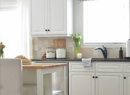 kitchen design amazing beautiful modern kitchens wonderful