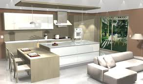 kitchen interior design software 20 20 kitchen design software home planning ideas 2017
