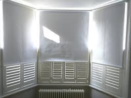 Blackout Venetian Blinds Window Blinds Wooden Window Blinds Shutters Blackout Roller With
