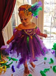 mardi gras baby clothes learn how to make an adorable mardi gras dress for your toddler