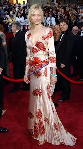 nude photos of amanda peet photos the 25 best oscars red carpet dresses of all time