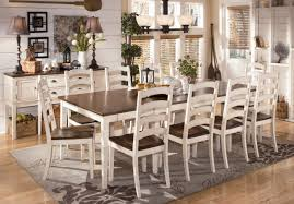 dining room satisfying white dining room set canada miraculous