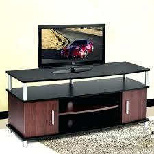 Computer Desk Built In Entertainment Center With Computer Desk Built In Entertainment
