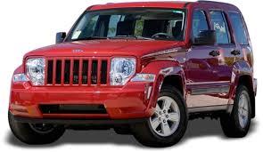 jeep cherokee price jeep cherokee 2009 price specs carsguide