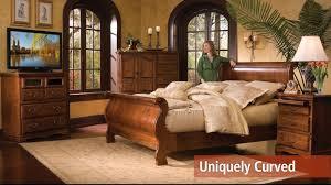 Handcrafted Wood Bedroom Furniture - best alder bedroom furniture handcrafted with compartments