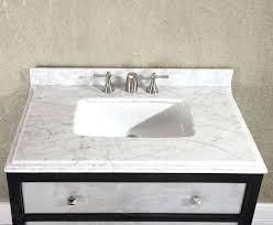 Bathroom Vanity Top Ideas Bathroom Vanities With Tops Custom Bathroom Vanity Tops With Sinks