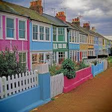 99 best exterior house paint ideas images on pinterest exterior