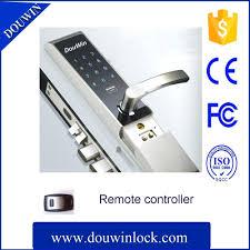 sliding glass door mechanism keyed sliding glass door locks heavy duty sliding door lock heavy