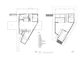 gallery of toodyay shack paul wakelam architect a workshop 18