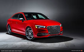 audi orange color audi of america confirms limited s3 exclusive edition in