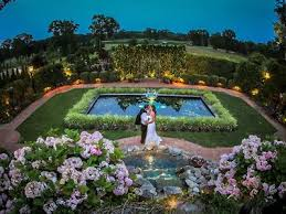 garden wedding venues nj find new jersey wedding venues nj