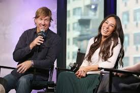 chip and joanna gaines announce plans to end u0027fixer upper u0027 after