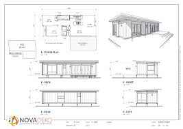 container home floor plan kiev prefabricated container home