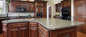 Kitchen Cabinets West Palm Beach Kitchen Idea - Kitchen cabinets west palm beach