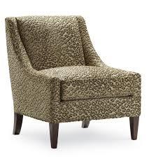 Dexter Rocking Chair Chairs U0026 Chaises