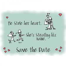save the date cards he stole heart save the date card paper themes wedding invites