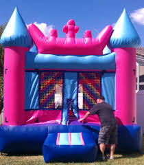 tips bouncy house rentals ma bouncy houses bouncy house with