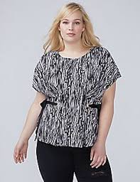 plus size blouses for work plus size blouses s dressy shirts plus tops bryant