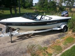 mastercraft barefoot 200 1993 for sale for 7 000 boats from usa com