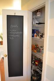 Tall Kitchen Pantry Cabinet Furniture by Pantry Cabinet Pantry Cabinets Lowes With Kitchen Cabinet Buying