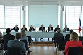 chambre de commerce franco autrichienne forum sur la compétitivité et les investissements chambre